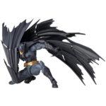 batman (8)