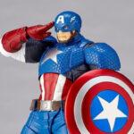 capitan-america-revoltech (1)