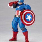 capitan-america-revoltech (3)