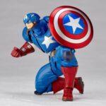 capitan-america-revoltech (5)