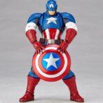 capitan-america-revoltech (9)