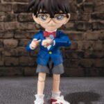 Conan Edogawa (10)