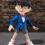 Conan Edogawa (3)