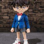 Conan Edogawa (9)