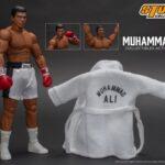 Muhammad Ali (8)