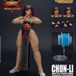chunli-storm (10)