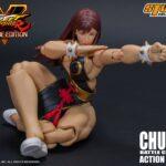 chunli-storm (2)