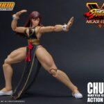 chunli-storm (4)