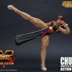 chunli-storm (5)