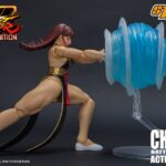chunli-storm (8)