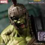hulk (10)
