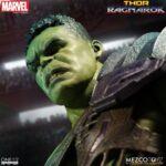 hulk (11)