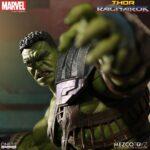hulk (12)