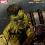 hulk (13)