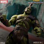 hulk (3)