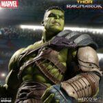 hulk (4)
