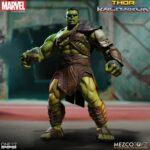 hulk (5)
