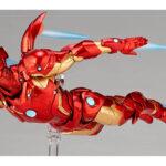 iron man (10)