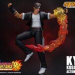 Kyo Kusanagi (11)
