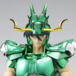 dragon (7)