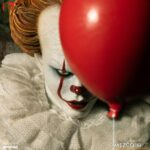 Pennywise2017 (11)