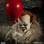 Pennywise2017 (12)