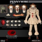 Pennywise2017 (7)