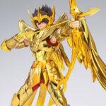Seiya (1)