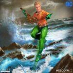 aquaman-dc-comics (2)