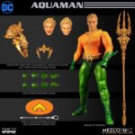 aquaman-dc-comics (5)