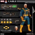 cable-x-men (6)