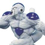 freezer Warriors Battle Retsuden Z (1)