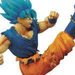 goku-blue-Warriors Battle Retsuden Z (1)