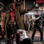 hellboy2019 (10)