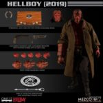 hellboy2019 (2)