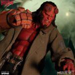 hellboy2019 (3)