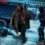 hellboy2019 (6)