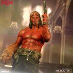 hellboy2019 (8)