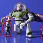 Toy Story (10)