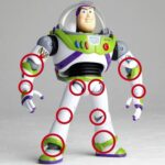 Toy Story (12)
