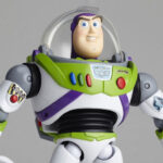 Toy Story (13)