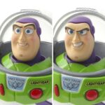 Toy Story (15)