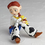 Toy Story (17)