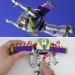 Toy Story (7)