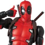 Deadpool (5)