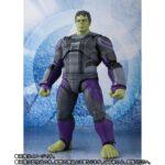 Hulk (6)