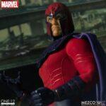 Magneto (10)