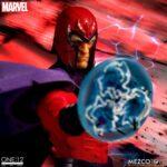 Magneto (11)