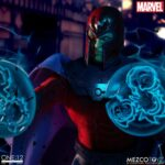 Magneto (12)