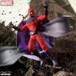 Magneto (3)